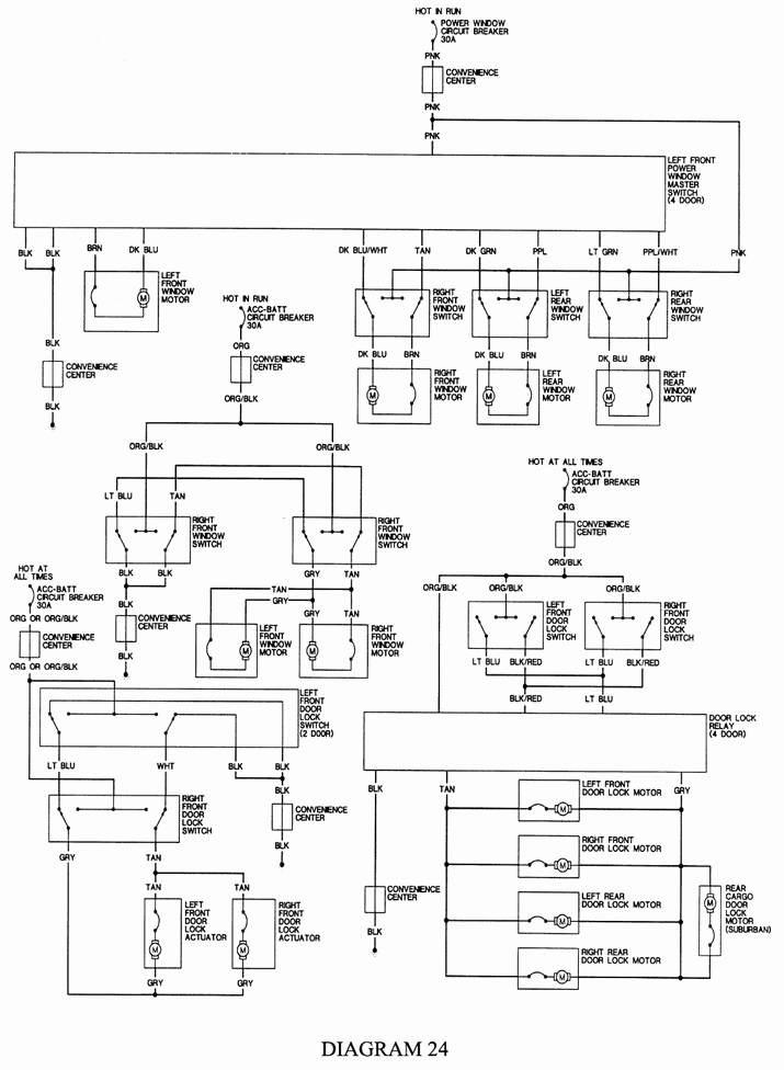 download y plan wiring diagram with underfloor heating