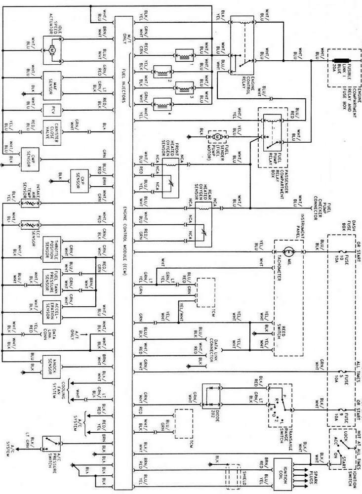 Standard Laptop Keyboard, Laptop Keyboard Wiring Diagram